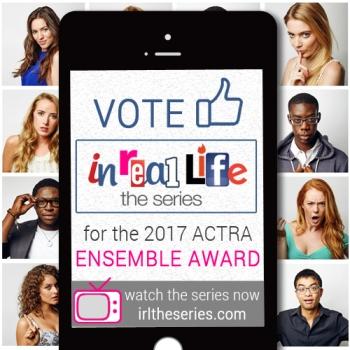 actra-awards