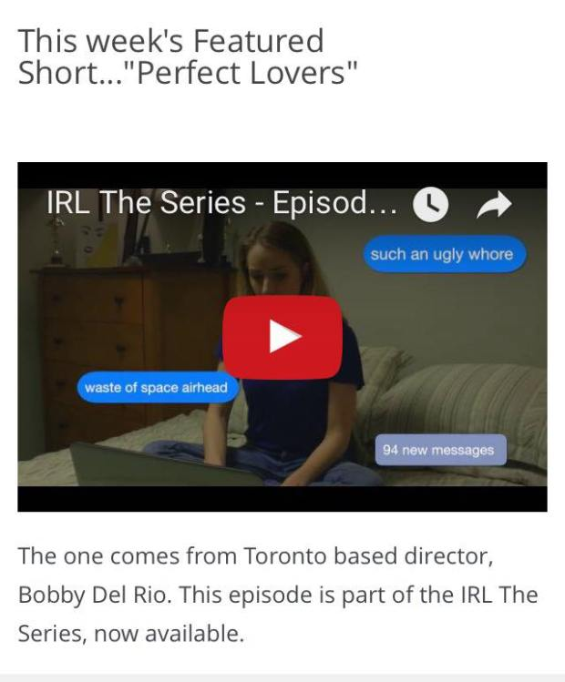 indie-film-ontario-featured-episode